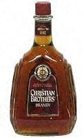 Christian Brothers Brandy VS 1.00l